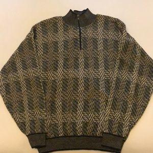 TSR Vintage Sweater